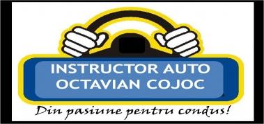 Instructor Auto Piatra Neamt