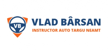 Instructor Auto Targu Neamt