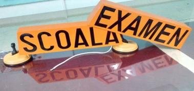 Scoala Auto Bucuresti Sector 2