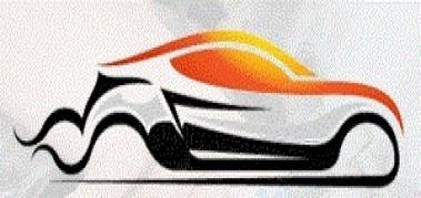 Scoala Auto Sibiu