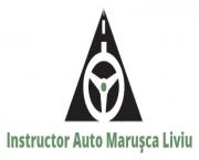 Instructor Auto Bocsa