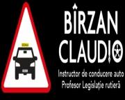 Instructor Auto Bucuresti Sector 3