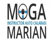 Instructor Auto Calarasi