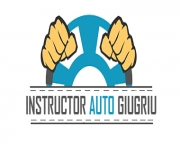 Instructor Auto Giurgiu