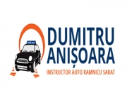 Instructor Auto Ramnicu Sarat