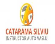 Instructor Auto Vaslui