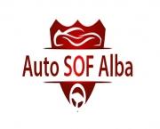 Scoala Auto Alba Iulia